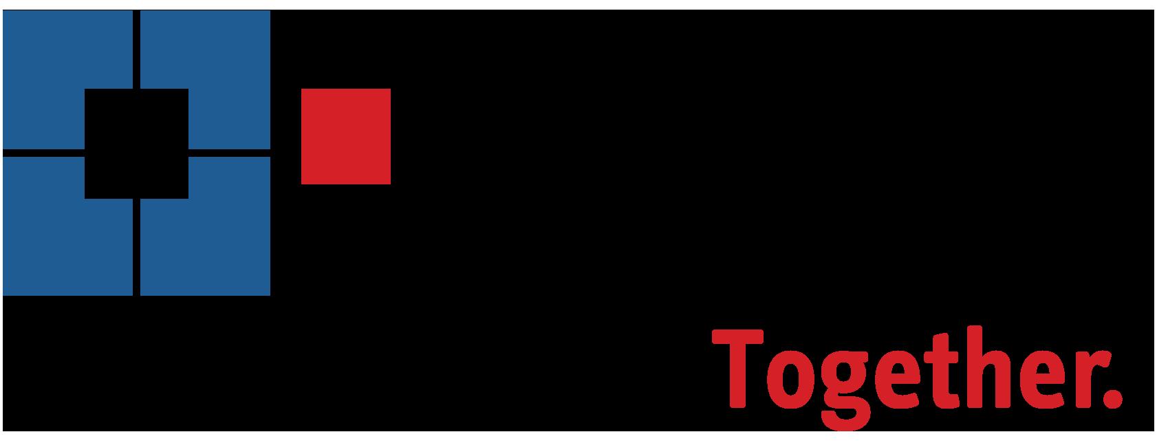 AAPL Logo