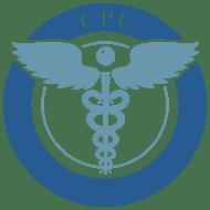 AAPL-CPE-Logo-500x500