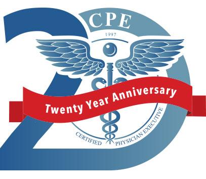 cpe-anniversary.jpg