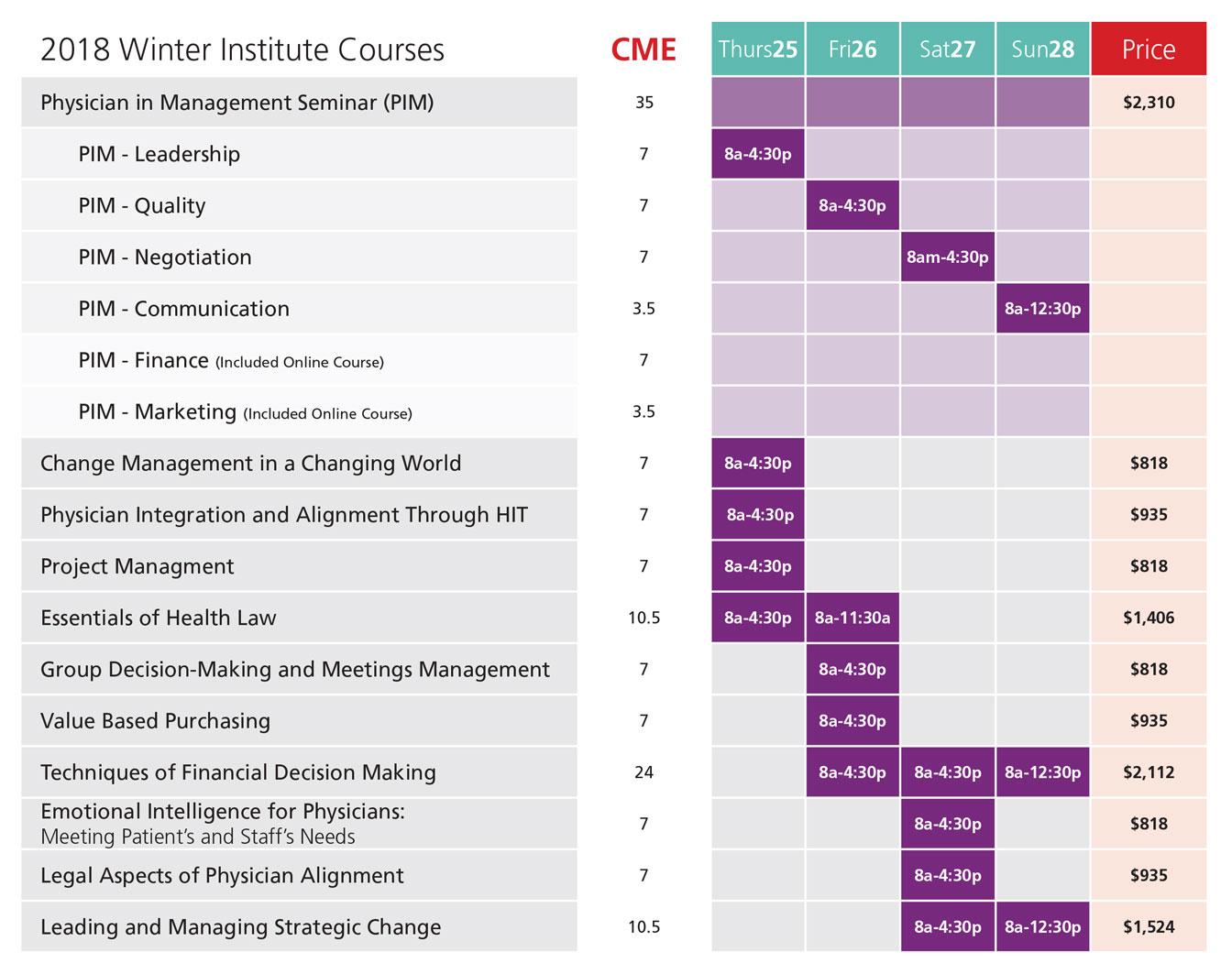 winter-schedule-2018.jpg