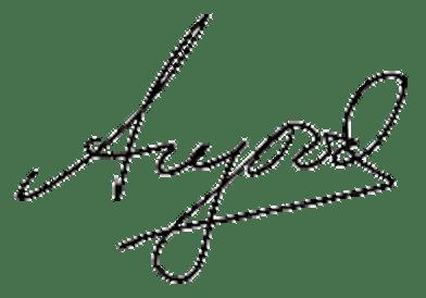 PeterAngoodSignature-1